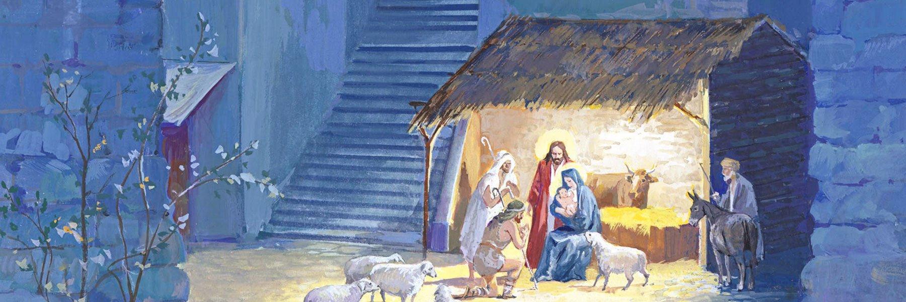 josephs-christmas-story