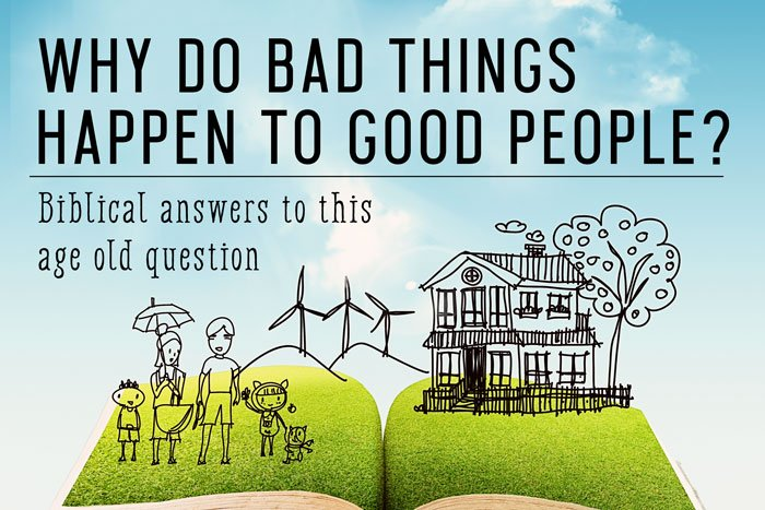 why do good people do bad When good people do bad things at work dennis j moberg rote behavior put in certain kinds of situations, good people inadvertently do bad things.